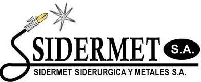 Sidermet S.A.